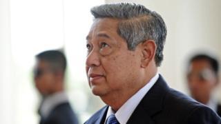 Ulama 212 Sudah Rekomendasi Abdul Somad, Eggi Sudjana Sindir Sinis SBY Begini.....