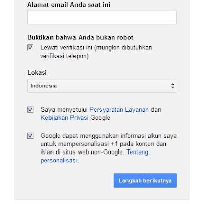 gmail google blog majalengka