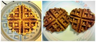 Plantain-Malanga Waffles (Paleo, Whole30, Nut-Free,Grainfree,Vegan, Plantbased).jpg