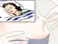 Mau Diet Sambil Tidur? Begini caranya Membakar Lemakmu Saat kamu Tidur! Perhatikan ini bagi yang Ingin Langsing!