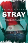http://www.paperbackstash.com/2014/04/stray-by-rachel-vincent.html