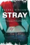 http://www.paperbackstash.com/2014/04/stray-by-rachel-vincent.html