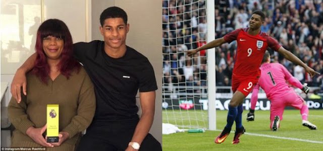 rashford-taking-mum-world-cup-2018