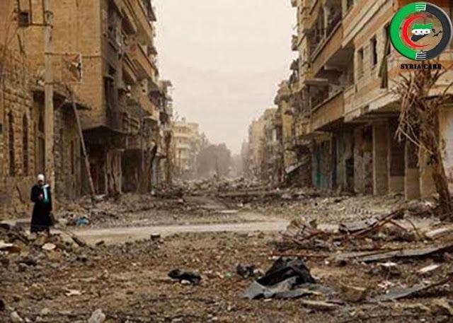 https://3.bp.blogspot.com/-vQHY-ccNSDA/UpRczPeKk0I/AAAAAAAAAhU/IQRGJzBTiJM/s640/Aleppo,+Kota+Kebudayaan+Islam.jpg