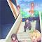 El anime Kawaoikereba Hentai demo Suki ni Natte Kuremasu ka? presenta nuevas voces, staff e imagen