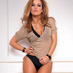 Mariana Torres - Galeria 3 Foto 3