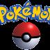 I quit my job to play Pokémon Go