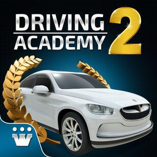 Driving Academy 2: Car Driving Simulator 2019 1.1   Free Shopping APK