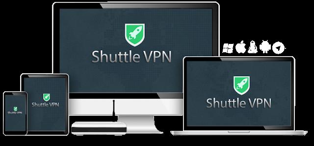 برنامج VPN لتشغيل لعبة ببجي موبايل بعد الحظر في الدول العربية