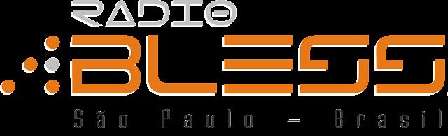 Rádio com música gospel de qualidade é novidade na Internet