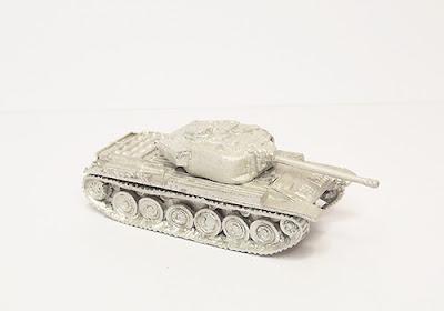 MDV56   Centurion Mk 1
