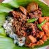 Ketenaran Gudeg Jogja Sebagai Makanan Tradisional Yogyakarta