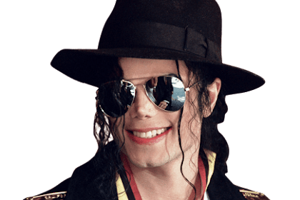 Download Koleksi Lagu Michael Jackson Mp3 Is The Best