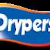 [FREE SAMPLE] Senarai Brand Untuk Diapers Baby