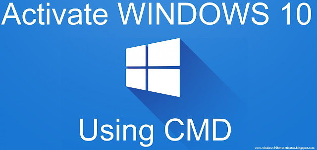 Windows 10 kms activator image ccuart Choice Image