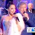 VIDEO: Actuación sorpresa de Lady Gaga y Tony Bennett en 'Good Morning America'