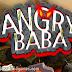 Angry BaBa: Sega & eowei Mod Apk 2.31
