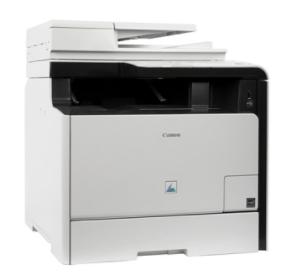 Canon MF8350Cdn Farbmultifunktionsdrucker Bewertung Eine Drucklösung für Ihr kleines Unternehmen sollte den Arbeitsfluss Ihres Unternehmens erhöhen.
