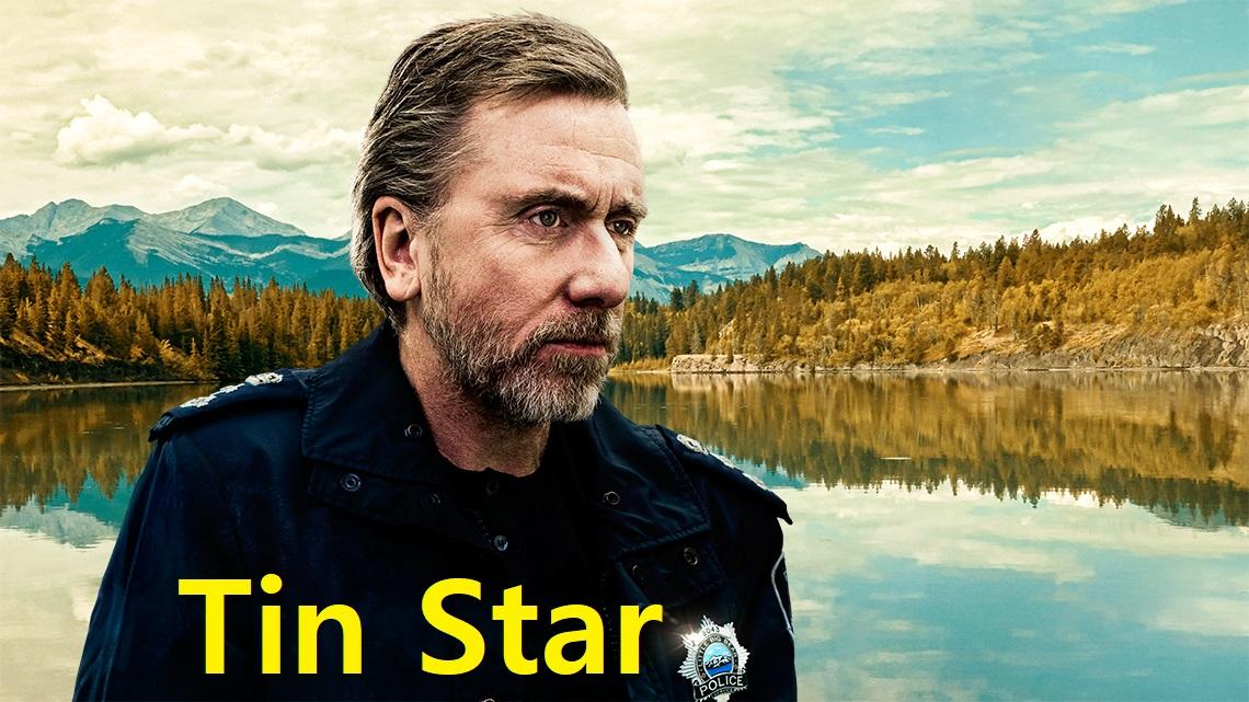 Tin Star Season 1 Episode 10