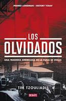http://catalogo-rbgalicia.xunta.gal/cgi-bin/koha/opac-search.pl?idx=&q=olvidados+tragedia+americana+rusia&branch_group_limit=