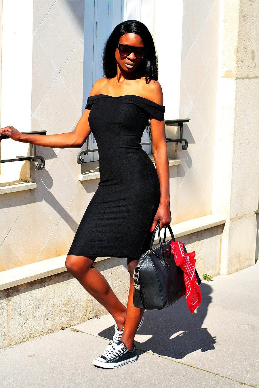 petite-robe-noire-zara