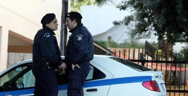 Ανατροπή στο έγκλημα της Περαίας: Σκότωσε τη γυναίκα που τον είχε σαν παιδί της