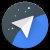 Logo Google Spaces