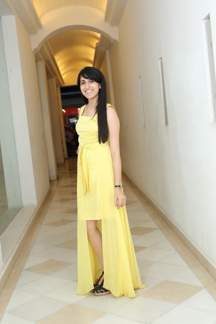 Annie Munjaal