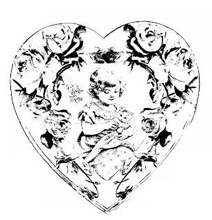 https://3.bp.blogspot.com/-vQPpzhtgqdQ/Vrf94AHzwvI/AAAAAAABCBA/_pOqDp0p0XQ/s320/ValentinesCard.jpg