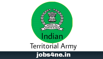 indian-territorial-army-recruitment-army-officer