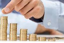 Kekurangan dan kelebihan deposito
