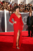 Demi Lovato, 2014 MTV Video Music Awards