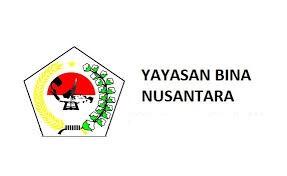 Jatengkarir - Portal Informasi Lowongan Kerja Terbaru di Jawa Tengah dan sekitarnya - Lowongan Kerja di Yayasan Bina Nusantara Semarang