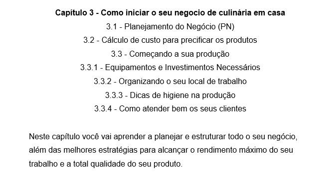 culinarialucrativa2 4