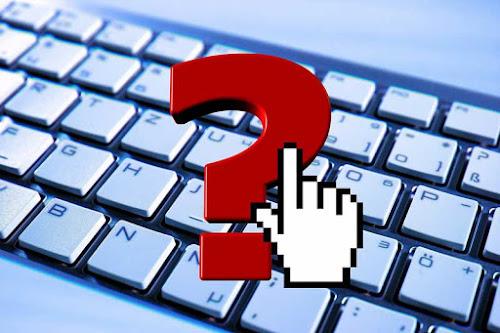 Jak zmienić wygląd bloga ... Pytania i odpowiedzi