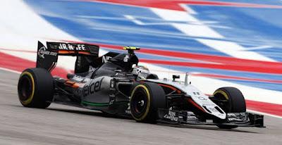 kecepatan f1 vs motogp - kecepatan mobil f1 vs bugatti veyron - mobil sport tercepat di dunia saat ini - top speed f1 vs motogp - top speed mobil avanza - f1 vs motogp drag race - kecepatan mobil nascar - mesin f1 berapa cc