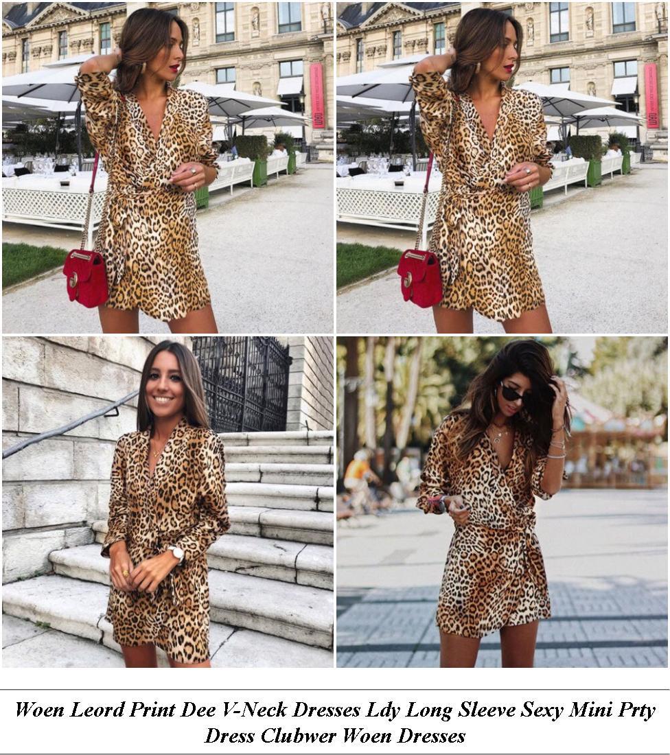 Maxi Dresses - Dresses For Sale Online - A Line Dress - Cheap Designer Clothes