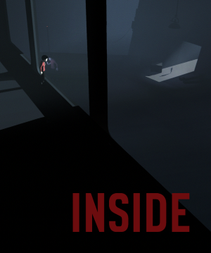 Download Inside – PC