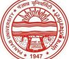 Registrar, Cleaner and Other Jobs-PU 2016