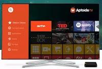 Installare App Android su Fire Stick TV, da APK o Store