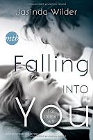 http://www.amazon.de/Falling-into-you-F%C3%BCr-immer/dp/3956490347/ref=pd_sim_14_1?ie=UTF8&refRID=0ZNRTF0BMESPEBJQDKCH