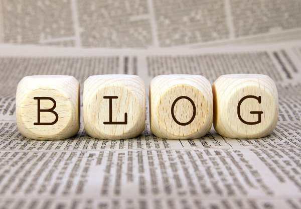 3 Syarat Penting Agar Blog Disukai Pengunjung