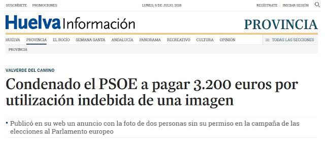 http://www.esvalverde.com/2018/07/3200-euros-por-utilizar-la-imagen-de.html