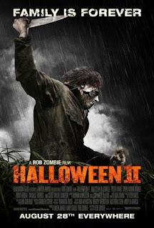 Halloween II (H2)(Halloween II (H2))