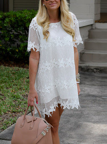 www.shein.com/White-Crochet-Trim-Lining-Shift-Dress-p-261976-cat-1727.html?aff_id=2687