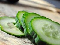 Salatalık Fotoğrafı