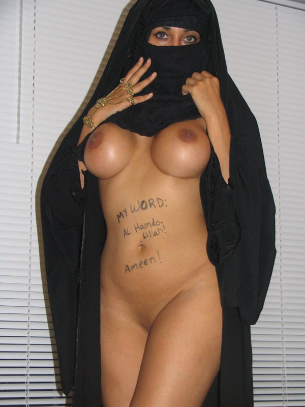 Confirm. And middle east porno picture