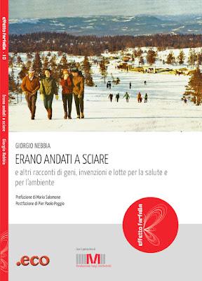https://www.edocr.com/v/q4bo5aa9/bajamatase/Erano-andati-a-sciare-e-altri-racconti-di-geni