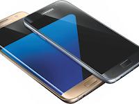 Harga HP Samsung Galaxy S7, Spesifikasi Kelebihan Kekurangan