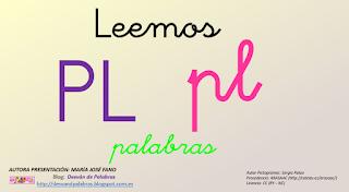 http://www.mediafire.com/file/4xu31yn9u1ff9tr/LECTO_PL_palabras.pps